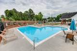 4603 Fox Forrest Drive - Photo 47