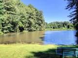 2333 Edgemere Lake Circle - Photo 61