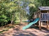 2333 Edgemere Lake Circle - Photo 62