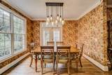 2027 Gold Leaf Parkway - Photo 18