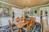 2027 Gold Leaf Parkway - Photo 25