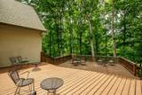 845 Jett Ferry Manor - Photo 47