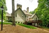 845 Jett Ferry Manor - Photo 52