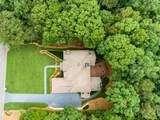 845 Jett Ferry Manor - Photo 54