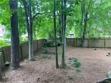 11365 Brookhollow Trail - Photo 49