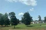 903 Indigo Bunting Road - Photo 4