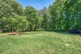 1450 Roanoke Trace - Photo 49