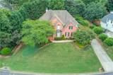 4060 Bridle Ridge Drive - Photo 67