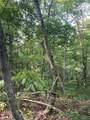 1722 Rebekah Ridge Road - Photo 12