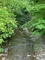 1722 Rebekah Ridge Road - Photo 20