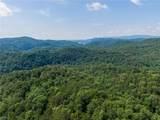 1722 Rebekah Ridge Road - Photo 3