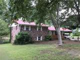 4387 Midway Road - Photo 3
