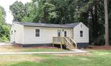 3956 Bakers Ferry Road - Photo 1