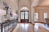 10260 Worthington Manor - Photo 11