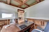 10260 Worthington Manor - Photo 19