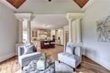 10260 Worthington Manor - Photo 36