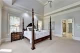 10260 Worthington Manor - Photo 38