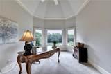 10260 Worthington Manor - Photo 46