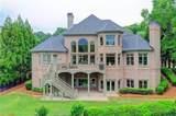 10260 Worthington Manor - Photo 5