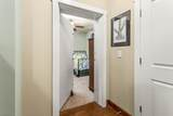 1566 Ridley Road - Photo 47