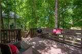 5945 Grand View Way - Photo 35