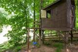 5945 Grand View Way - Photo 42