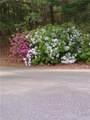 3400 Callie Still Road - Photo 38
