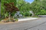 67 Lake Latimer Drive - Photo 47