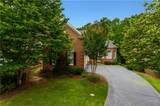 7145 Greatwood Trail - Photo 82