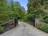 1505 Huntingford Drive - Photo 96