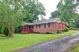 3890 Kemp Ridge Road - Photo 1
