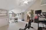 3707 Peachtree Road - Photo 39