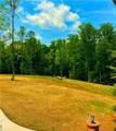 688 Garrison Trail - Photo 79