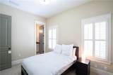 4655 Magnolia Commons - Photo 46