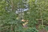 183 Chestnut Rise Trail - Photo 16