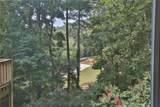 183 Chestnut Rise Trail - Photo 17