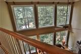 183 Chestnut Rise Trail - Photo 22