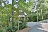 183 Chestnut Rise Trail - Photo 3