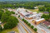 52 Magnolia Parkway - Photo 70