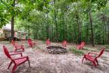 300 Hope Hollow Road - Photo 51