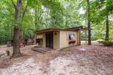300 Hope Hollow Road - Photo 52
