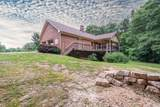 300 Hope Hollow Road - Photo 56