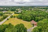 300 Hope Hollow Road - Photo 64