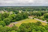 300 Hope Hollow Road - Photo 67