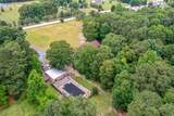 300 Hope Hollow Road - Photo 71