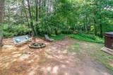600 Lake Overlook Drive - Photo 34