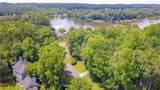 600 Lake Overlook Drive - Photo 38