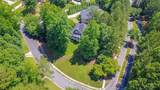 600 Lake Overlook Drive - Photo 39