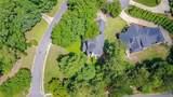 600 Lake Overlook Drive - Photo 41