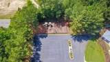 600 Lake Overlook Drive - Photo 46